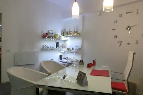 Agenzia di Carbonera (TV)